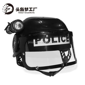 wholesale products ADULTS mountain road full face bike helmet