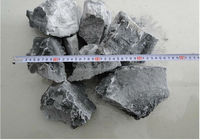 Factory quotations best rates calcium carbide stones