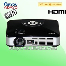 Newest samsung galaxy s4 pocket projector android 4.2