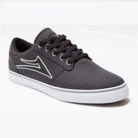 Oskate wholesale custom inline skate shoe manufacturer skate shoe