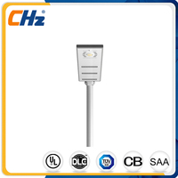 Good Quality Infraded Sensor IP65 Solar