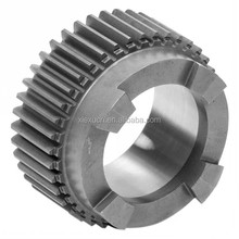 EXW Factory Best Price Transmission Gear Wheel For Automobile And Motorcycle Parts