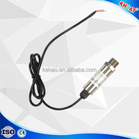 differential air pressure sensor adjustable pressure switch