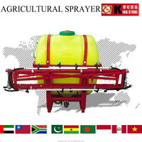 Professional Manufacture Low Price Agriculture Manual