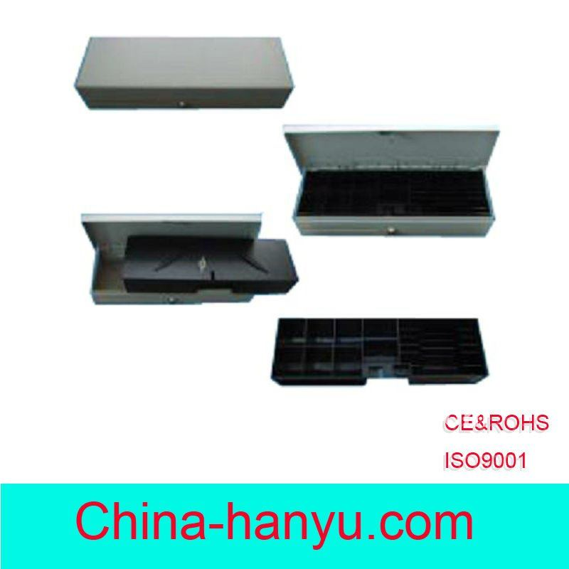 HY-170 hot selling top usb cash drawer