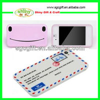 2013 New Arriving Cell Phone Showkoo Case
