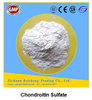 GMP Certificate Chondroitin Sulfate Factory Wholesale