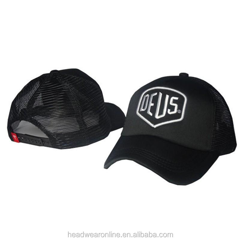 trucker cap6