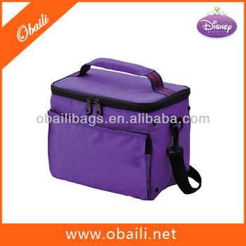 Promotion insulated cooler bag,lunch cooler bag,picnic cooler bag