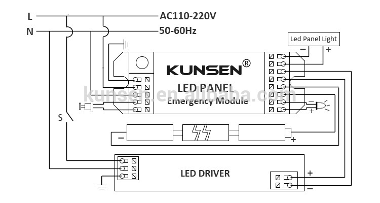 non maintained emergency light wiring diagram images non wiring diagram on wiring diagram for non maintained emergency
