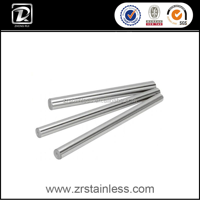 AISI 309S Stainless Steel Round Rod