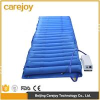 2017 Cheapest Air Mattress Alternating Pressure Pump Pad Medical Bed Overlay Hospital
