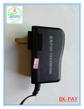 POS Battery Charger for S90/P90