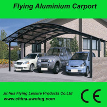 2015 Year Car Side Awning for Germany market