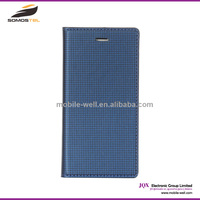 [Somostel] New For Apple iPhone 6 Magnetic Flip Leather Wallet Case Cover