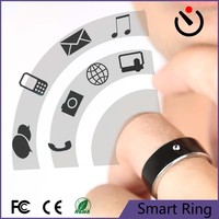 Smart R I N G Electronics Accessories Mobile Phone Lcds Cell Phone Parts With Bluetooth For Vibrating Bracelet