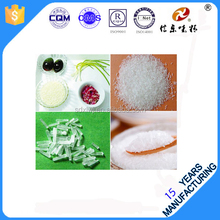 80 Mesh Monosodium glutamate MSG 99% on sale