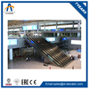 videos elevator and companies home escalator