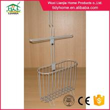New fashion evergreat storage wire rack manufacturer