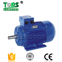 Three phase motor electric 2800rpm