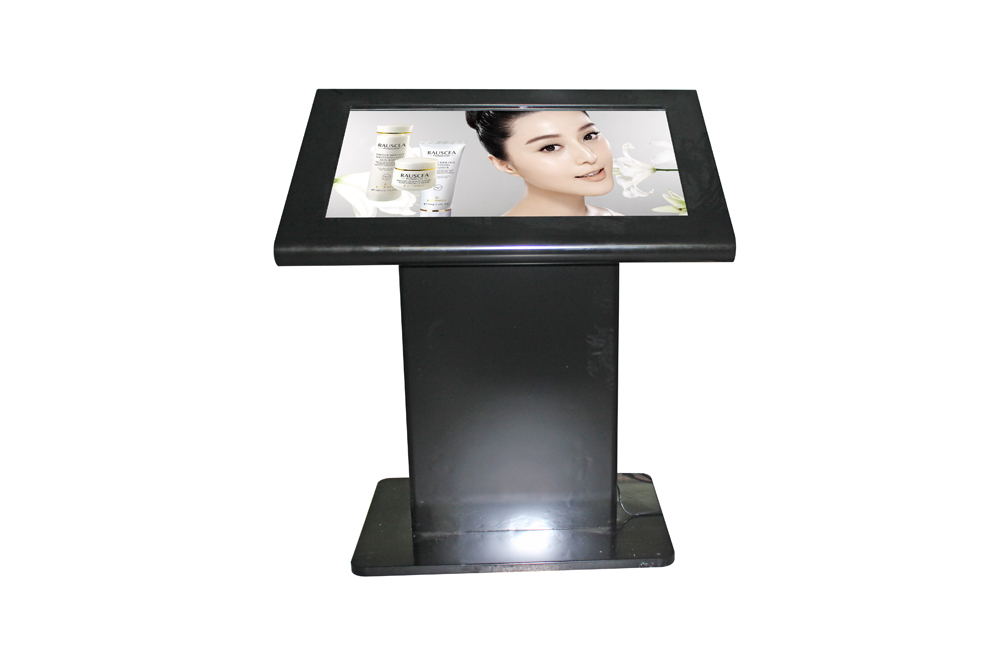 42 inch multi LCD/LED touch screen interactive kiosk tablet touch kiosk