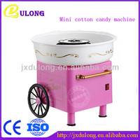cotton candy machine maker for sale