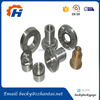 Chinese Precision Machining Parts Custom Products