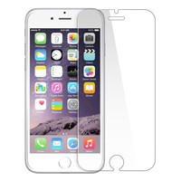 9H Tempered Glass Screen Protector For iPhone 6,For iPhone 6 Glass Screen Protector