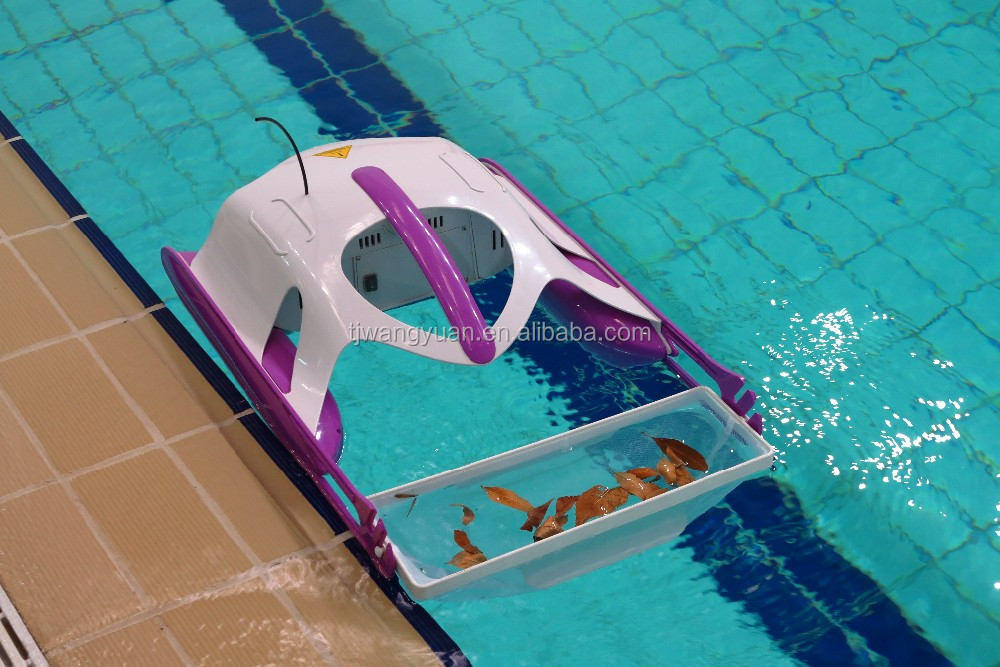 Swimming Pool Surface Cleaning Skimmer Automatic Skimmer