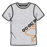 mens boys Fashion hot 2012 short sleeve t shirts