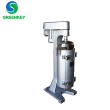 high speed mini decanter centrifuge