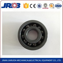 High temperature and high precision si3n4 ceramic bearings 6001 shopping on line
