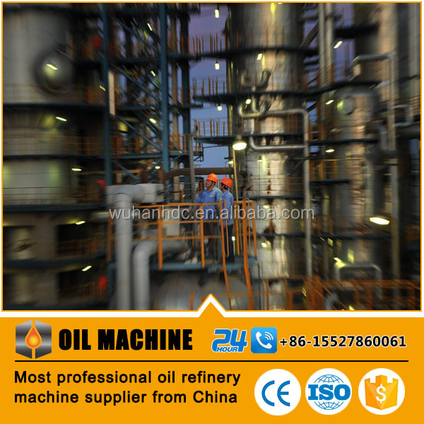 HDC066 BV ISO Chinese GB standard louisiana oil refineries fractionator oil and gas oil refinery USA for sale