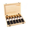 /product-detail/cheap-unfinished-light-wine-wood-box-6-bottle-6-bottle-wood-wine-box-60497208848.html