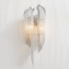 Modern Design Atlantis Wall Lamp Suspension Lighting for Dining Room Bedroom