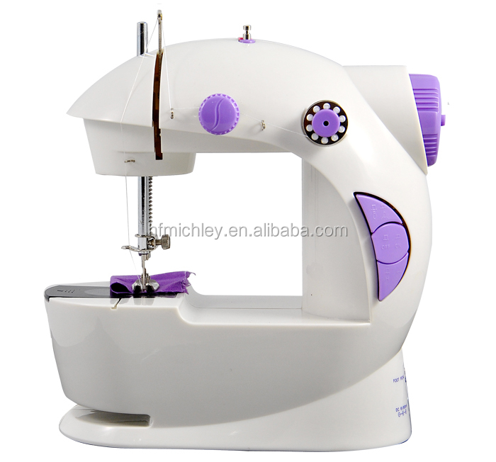 Manual Mini Sewing Machine With Battery Operated Sewing Machine As Awesome Battery Operated Sewing Machine