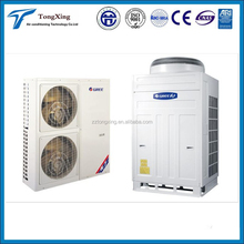 Super saving energy electric cooling Commecial insdutral Quality Gree brand After-sale service air conditioning services