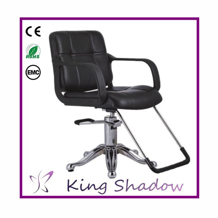 Hair hot sale salon equipment barber chair for sale buy for 2nd hand beauty salon equipment