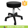 Chinese Supplier Cheap Comfortable Leather Swivel Dental Stool Dentist Chair