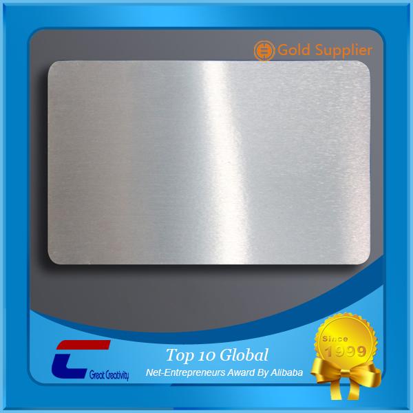 Buy Blank Membership Card from Trusted Blank Membership Card – Blank Membership Cards