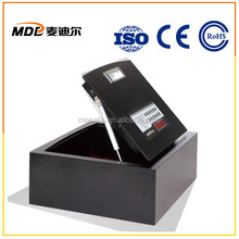 Hot Selling Electrical Top Open Small Eagle Safes