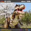 Best factory,8M animatronic dinosaur for sale