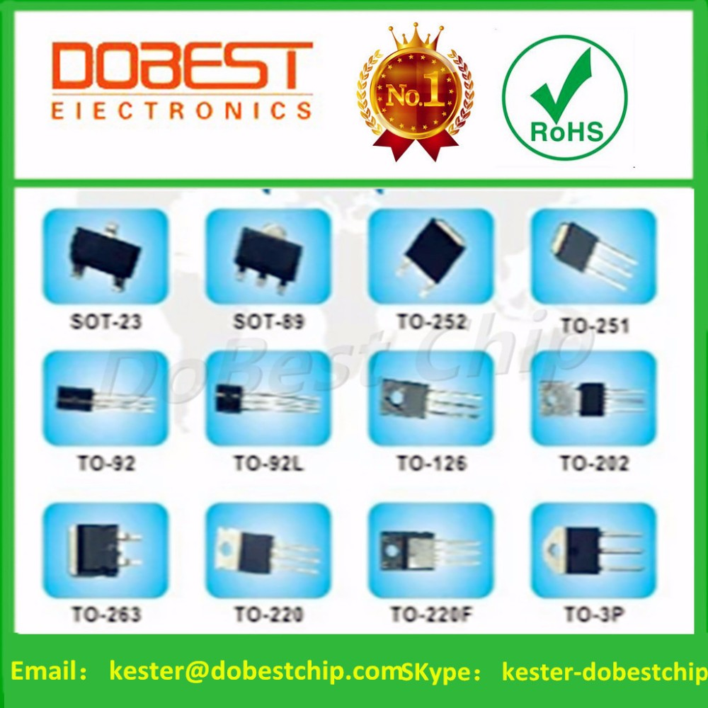 (Electronic components) K3568