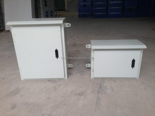 3 phase power distribution box