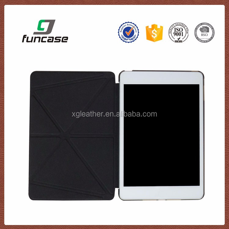 12 inch tablet pc cover universal tablet case for ipad pro and silicone case for 7 inch tablet pc