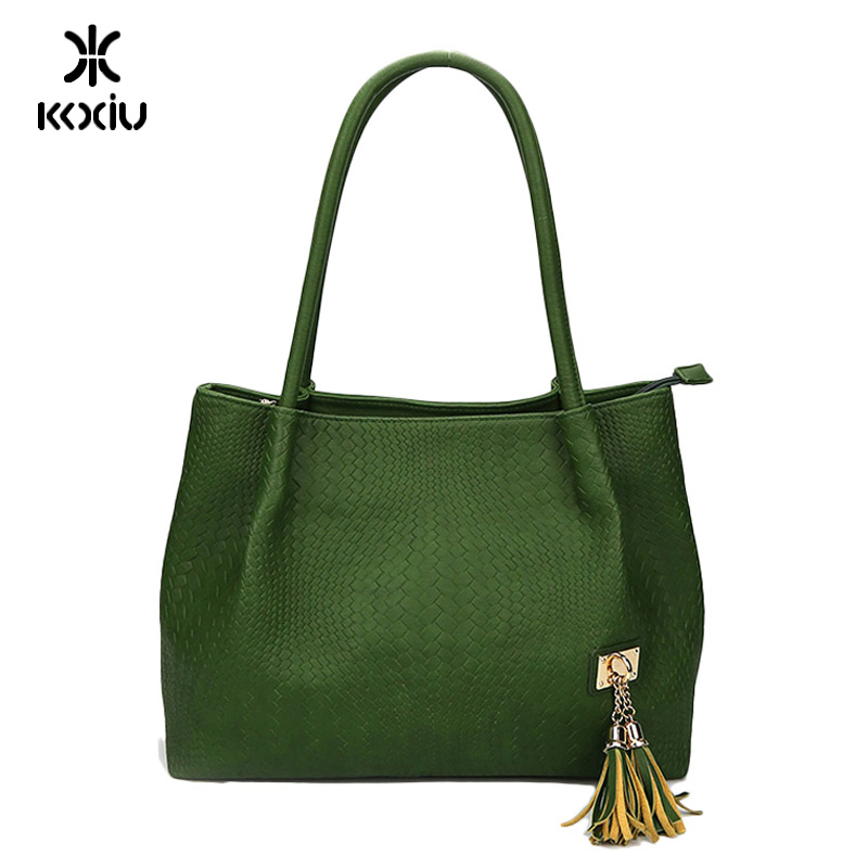 KKXIU 2018 russian fashion bags european brand systyle handbags