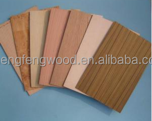 Lumber Prices Lowes 18mm Furniture Backing Board Fancy Marine Plywood