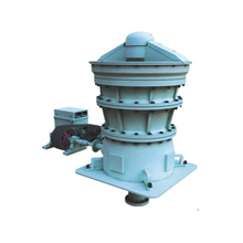 Low price large size superior gyratory crusher product
