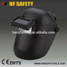 welding mask,welding helmet New design helmet flip up