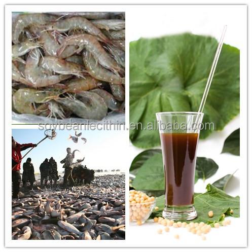 HXY-1S Price Good Soya Lecithin Liquid for feed additives